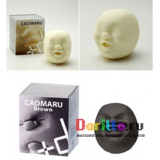 Антисресс игрушка Caomaru