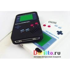 Чехол для iPhone 4 Game Boy