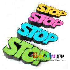 Стопор ограничитель для двери Stop