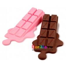 """Стопор ограничитель для двери """"Шоколад"""""""