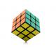Кубик головоломка Da Yan 6 PanShi