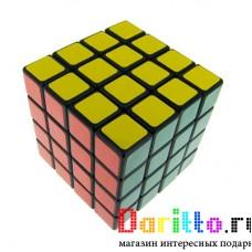 Кубик головоломка MF8 + DaYan