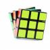 Кубик головоломка MoYu WEILONG 3x3