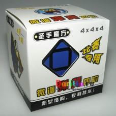 Кубик головоломка ShengShou 4x4x4 v4