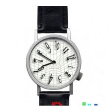Наручные часы Относительности (Relativity Watch)