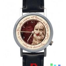 Наручные часы Леонардо (Leonardo Watch)