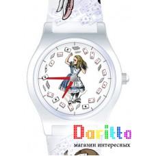 Наручные часы Страна Чудес (Wonderland Watch)