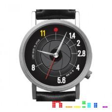 Наручные часы Диафрагма (F-stop)
