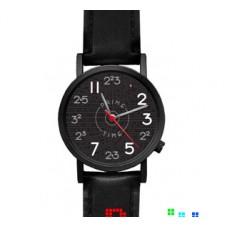 Наручные часы Прайм Тайм (Prime Time)