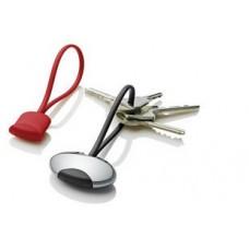 Брелок для ключей Stelton