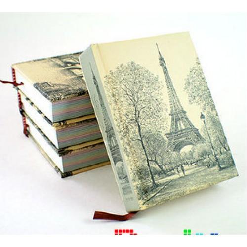 Для племянника, почтовые открытки леонардо