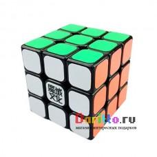 Кубик головоломка MoYu AoLong v2 (Мою АоЛонг в2)