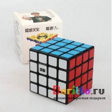 Кубик головоломка MoYu AoSu (Мою Аосу)