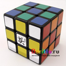Кубик головоломка Da Yan 5 ZhanChi